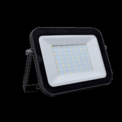 LED light ext
