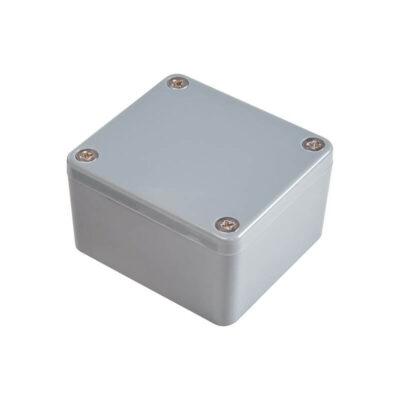 thermosense-IP65
